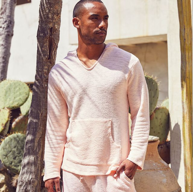 9870652e Goodlife's Summer Collection Makes Me Want to Go on a Fancy Vacation