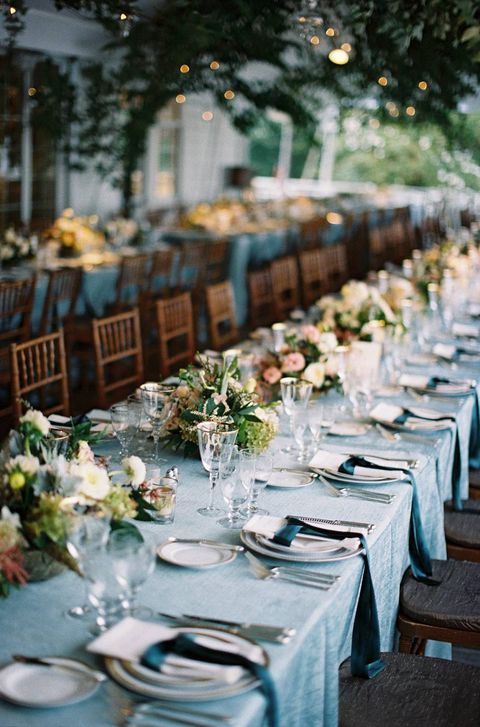 Wedding banquet, Decoration, Photograph, Rehearsal dinner, Wedding reception, Centrepiece, Table, Chair, Event, Floristry,
