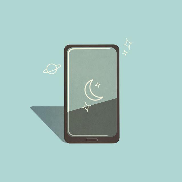 cute goodnight text ideas