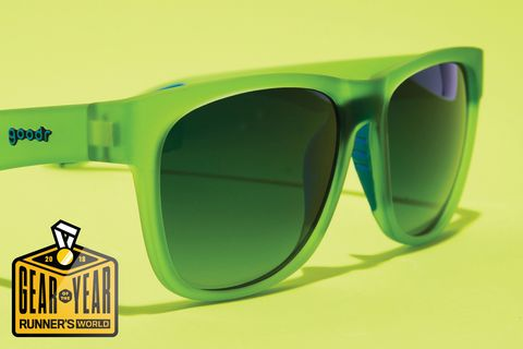 4a0f84a836d87 Have More Fun on Your Runs with Goodr s BFG Sunglasses