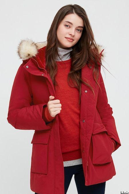 Best Winter Coats 2021 53 Women S, Warmest Winter Coats Women