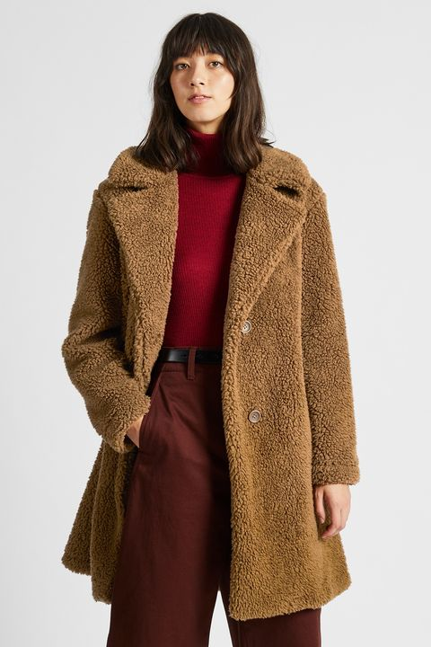 outlet store sale forefront of the times structural disablities Best winter coats 2019: 50 women's winter coats to buy now