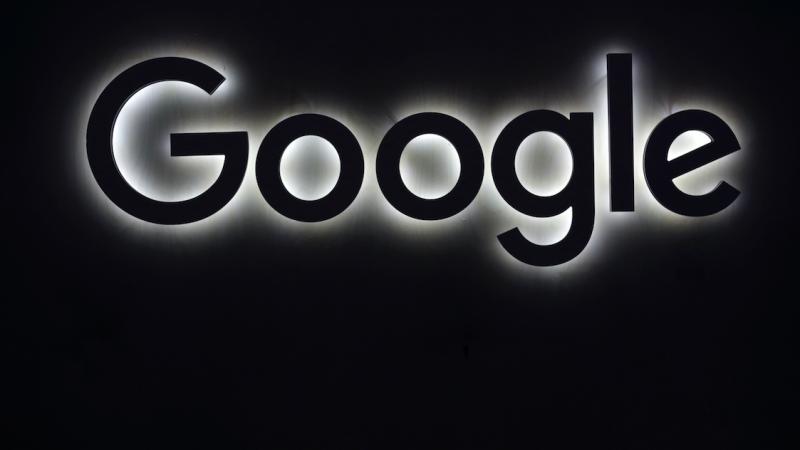 Google è diventato malvagio?