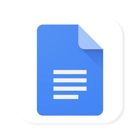 Logo, Electric blue, Icon, Font, Rectangle, Square,