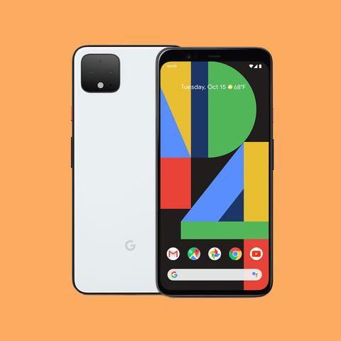 Google Pixel 4 XL D
