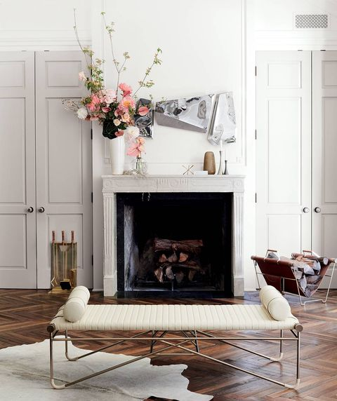 Collections Home Decor | Goop X Cb2 Collaboration Goop X Cb2 Home Decor Collection
