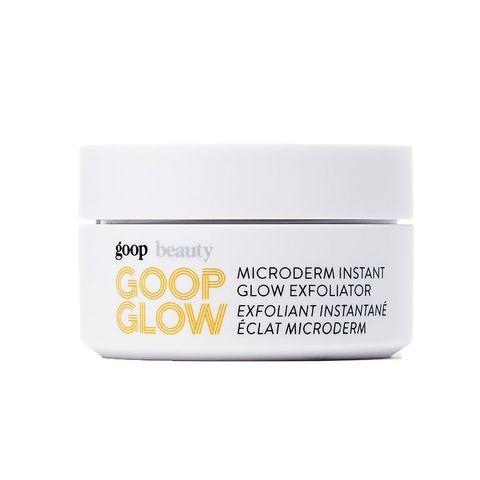 Gwyneth Paltrow Goop Glow