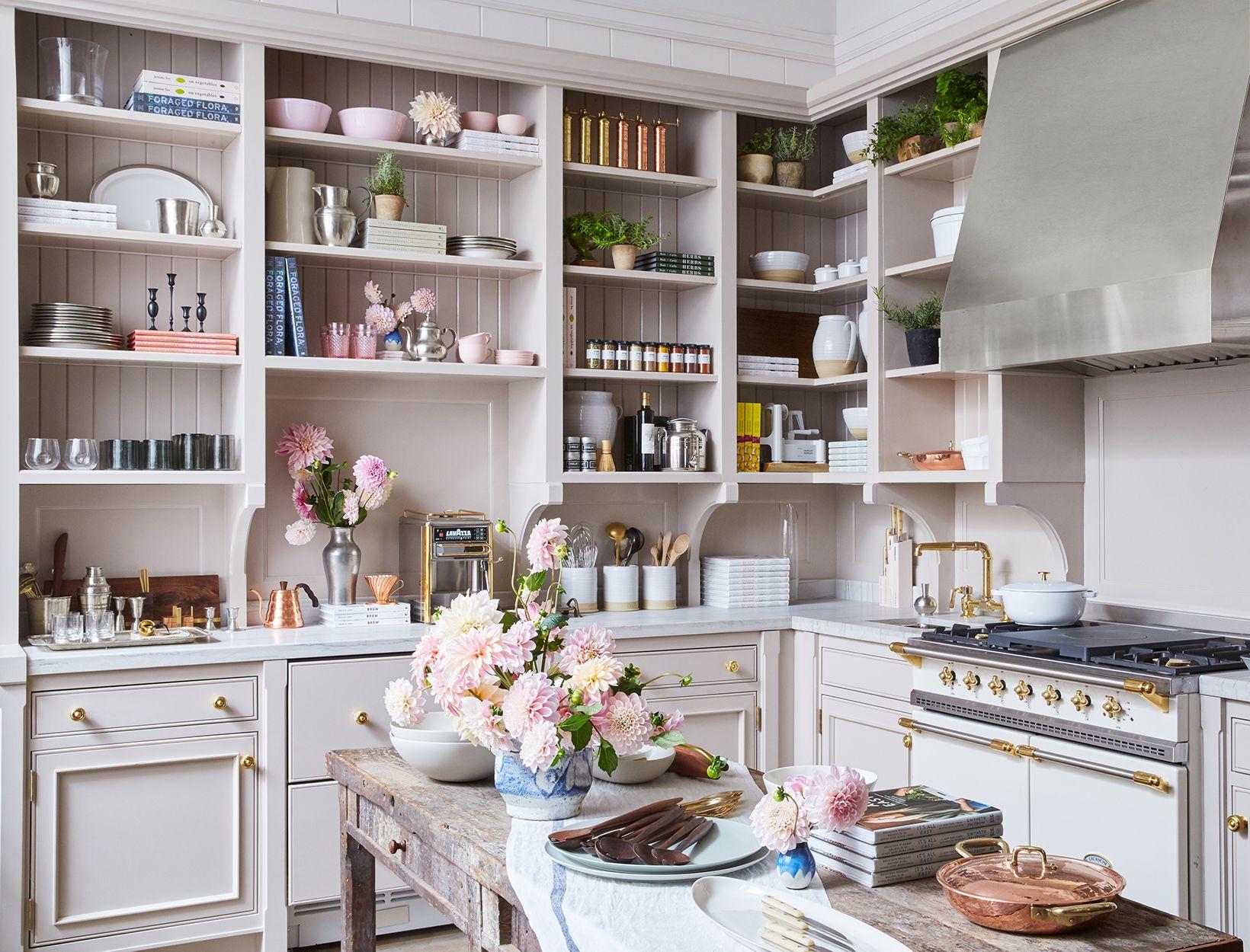 Goop opens permanent shop gwyneth paltrow lifestyle brand