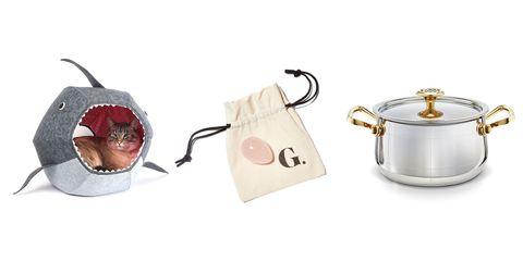 Goop-gift-guide