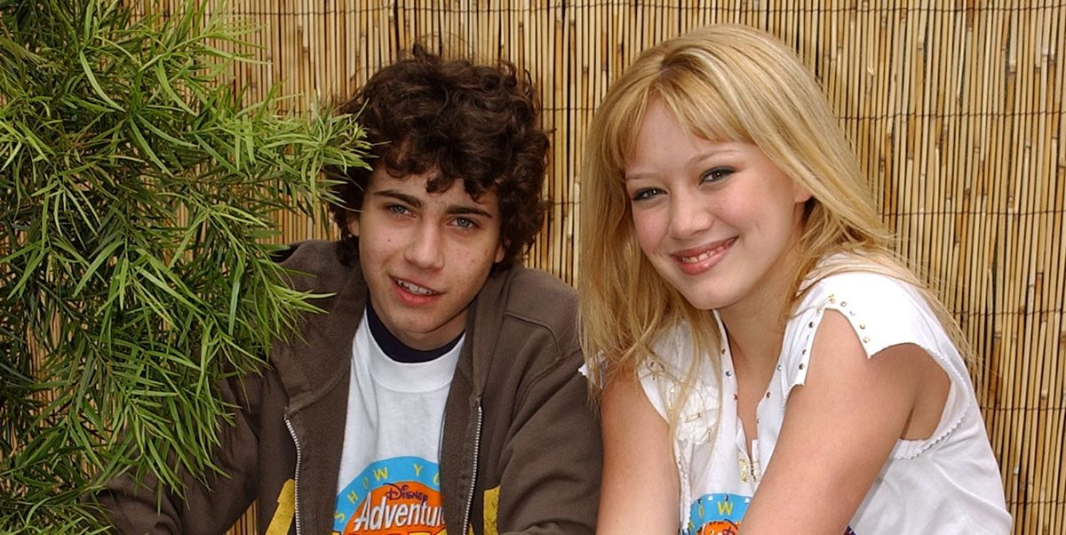 what does gordo mean