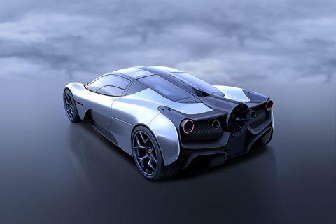 Land vehicle, Sports car, Automotive design, Vehicle, Supercar, Car, Performance car, Personal luxury car, Rim, Coupé,