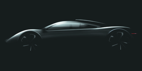 Land vehicle, Vehicle, Car, Supercar, Automotive design, Sports car, Performance car, Coupé, Luxury vehicle, Concept car,