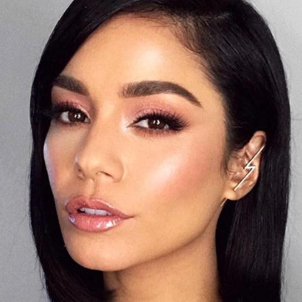 12 Best Eyeshadow Palettes Of 2019