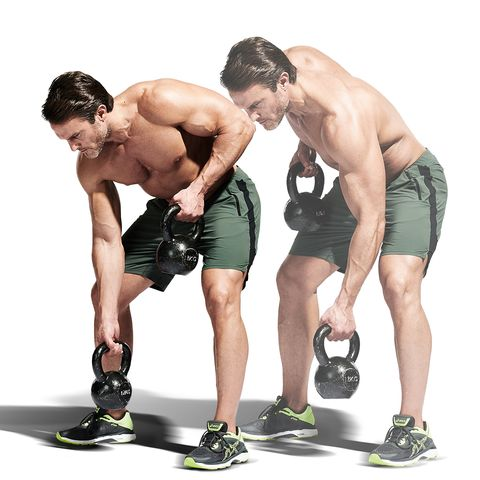 weights, exercise equipment, arm, muscle, joint, chest, knee, physical fitness, leg, dumbbell,