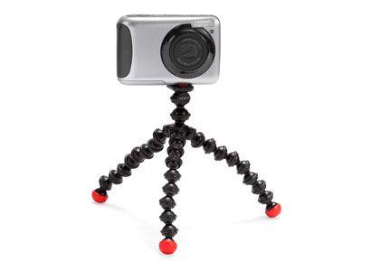 Product, Camera accessory, Camera, Lens, Colorfulness, Red, Photograph, Cameras & optics, Digital camera, Technology,