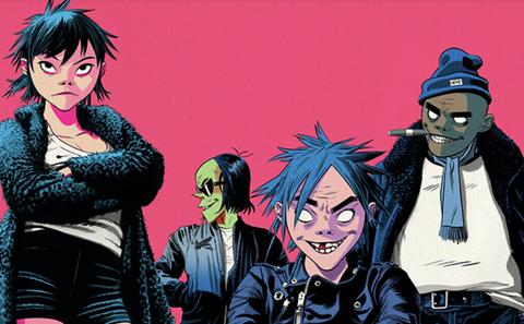 Cartoon, Anime, Black hair, Fictional character, Illustration, Style,