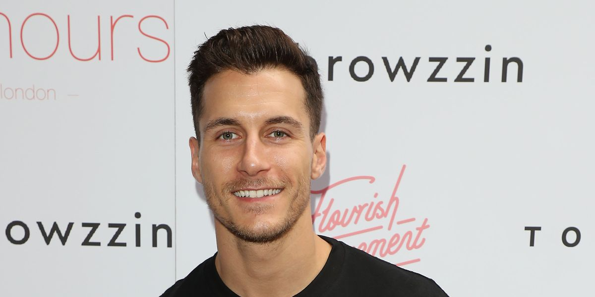 "Gorka Marquez shares ""perfect"" day with Gemma and Mia"