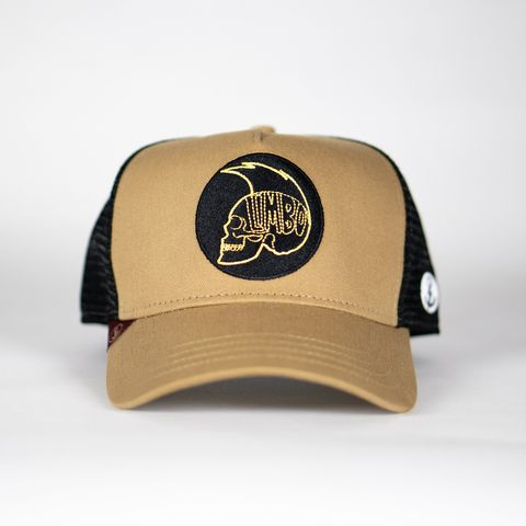 black anchor, gorras black anchor, black anchor gorras con visera, black anchor truckers