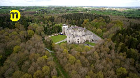 Aerial photography, Property, Land lot, Bird's-eye view, Estate, Photography, Building, Landscape, Rural area, Real estate,