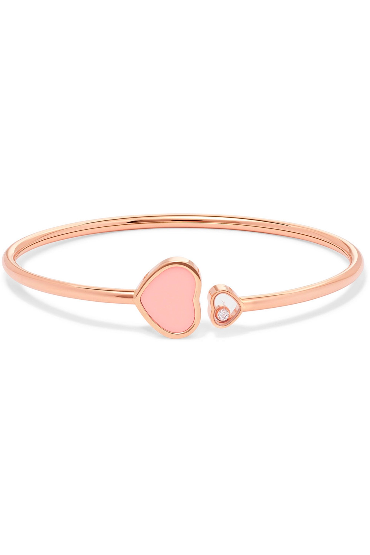 GASH bracelet