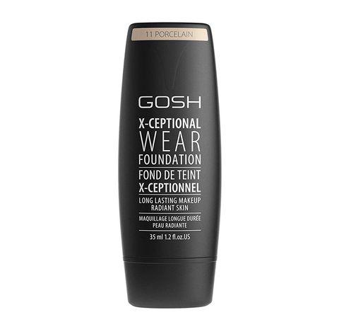 Cosmetics, Skin care,