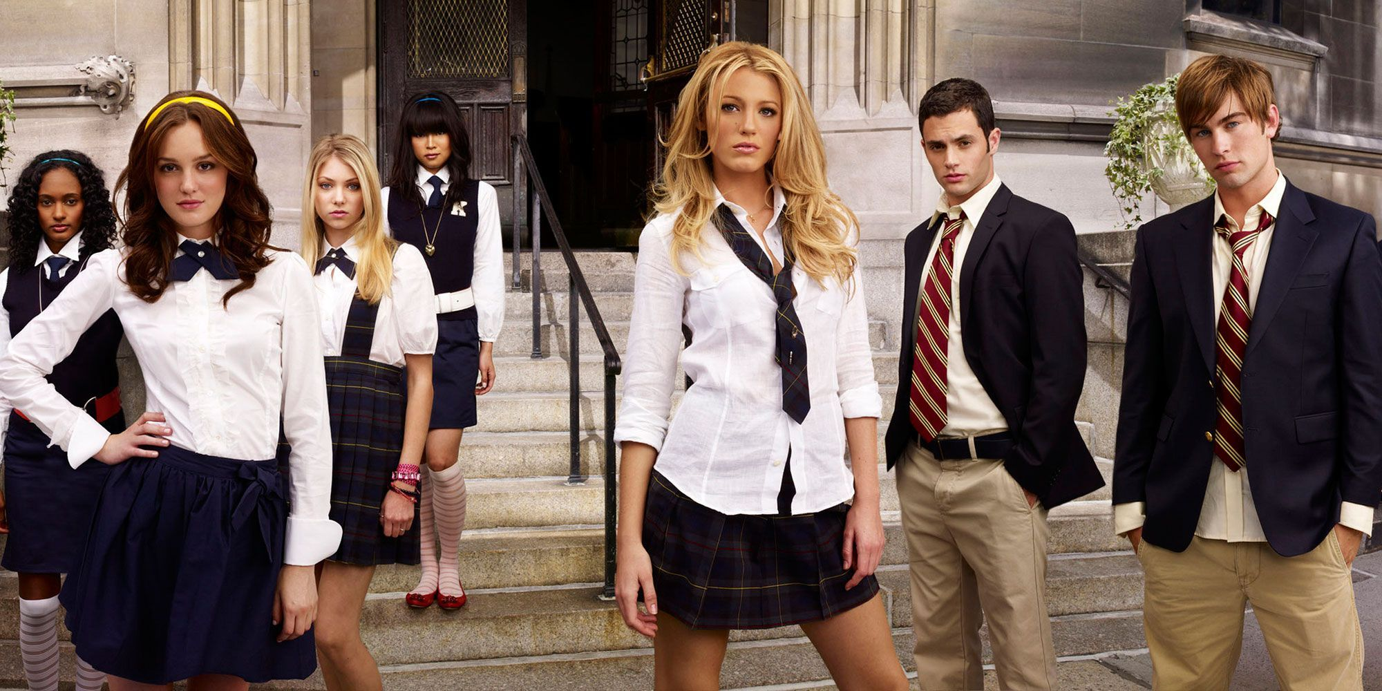 22 Best Teen TV Dramas - Top TV Shows for Teenagers
