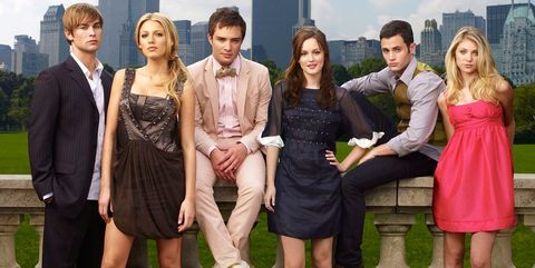 Social group, People, Event, Dress, Fashion, Formal wear, Prom, Fun, Suit, Fashion design,