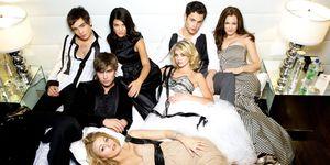 gossip-girl-reboot-cast