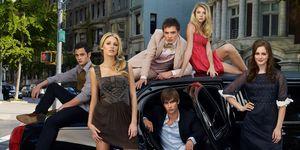 gossip-girl-reboot-diverse-inclusieve-cast