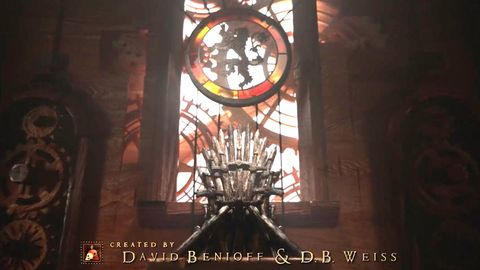 game-of-thrones-introductie