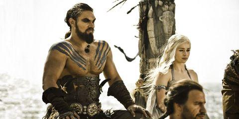 Human, Adaptation, Mythology, Photography, Fictional character,