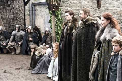 Fur, Fur clothing, Fashion, Outerwear, Victorian fashion, Cloak, Costume design, Middle ages, Costume, History,