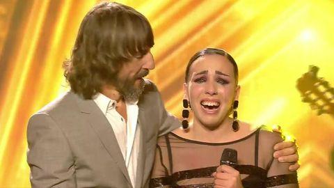 'Got Talent' tercera semifinal