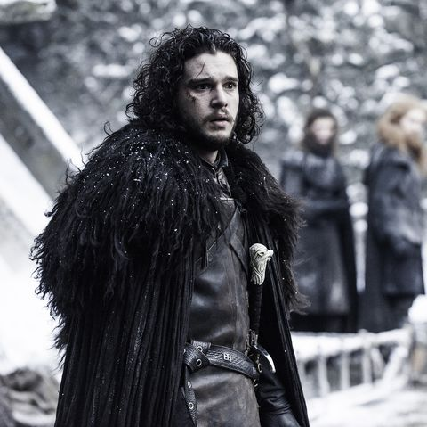This is the Amazon Prime deal Game of Thrones fans need in their lives
