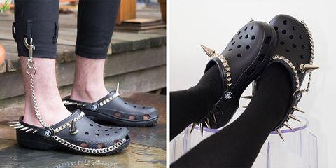 Shoe, Footwear, Fashion, Leg, Ankle, Outdoor shoe, Oxford shoe, Street fashion, High heels, Sneakers,