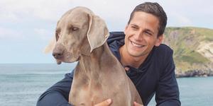 gotzon-mantuliz profesor ot perro instagram