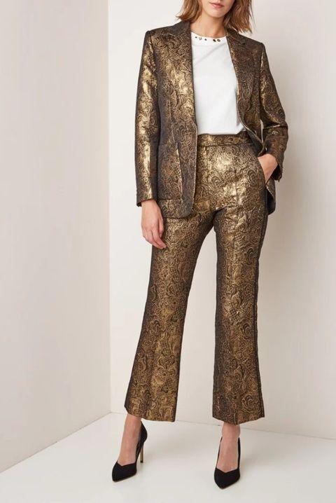 gouden-kleding-feestdagen