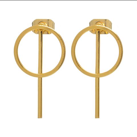 gouden-sieraden
