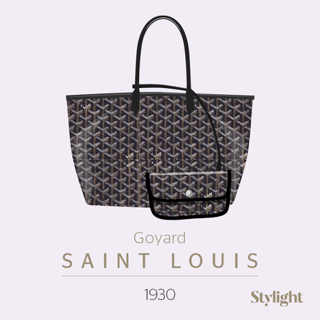 Product, Bag, Style, Font, Fashion accessory, Luggage and bags, Shoulder bag, Strap, Leather, Handbag,