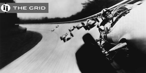 Recreation, Bobsleigh, Stock photography, Vehicle, Sports equipment, Team,