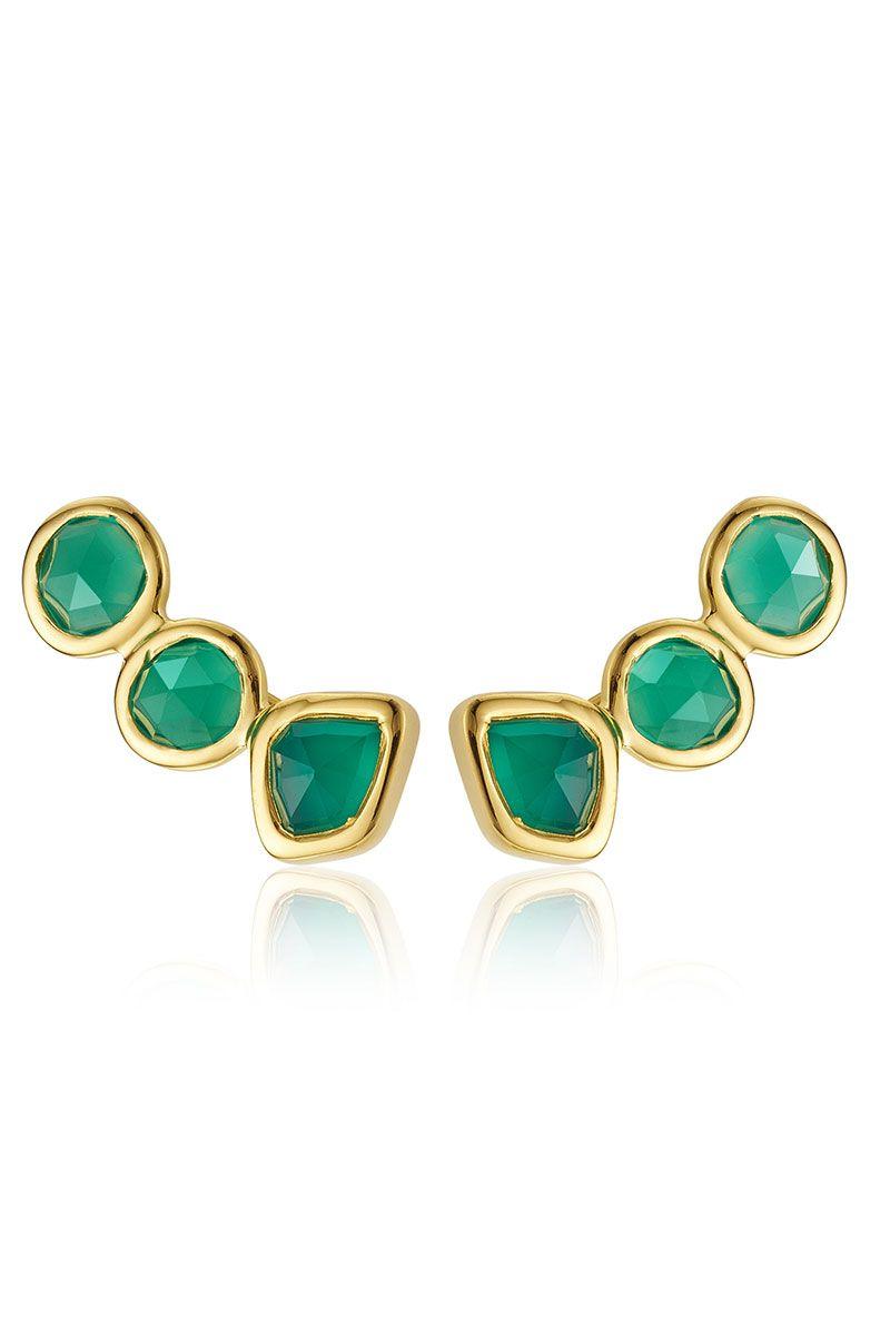 best jewellery, brands, monica vinader