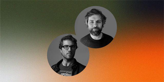 gear patrol podcast ep 4