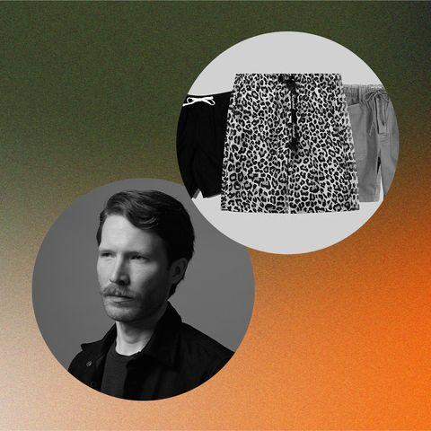 podcast john zientek and shorts