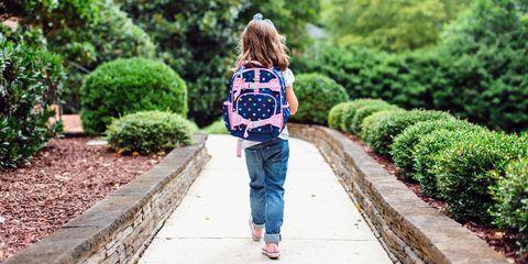 gps trackers kids best 2018