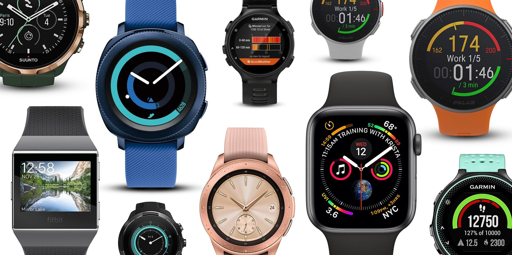 9 Easy Ways to Keep Your Watches Looking Brand New in 2019