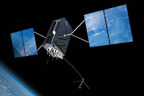 lockheed-gps-satellite.jpg
