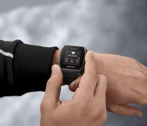Wrist, Hand, Watch, Finger, Gadget, Photography, Camera accessory, Technology, Watch phone, Cameras & optics,