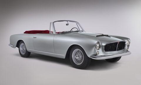 Land vehicle, Vehicle, Car, Convertible, Coupé, Sedan, Classic car, Luxury vehicle, Automotive design, Antique car,