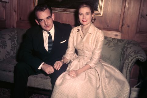 grace kelly s philadelphia childhood home will not be open to the public