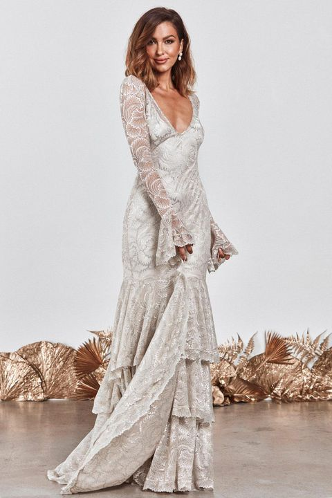new lower prices amazon info for 18 high street wedding dresses you'll love by the best brands